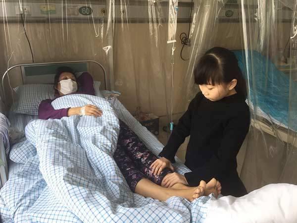 Ad-8-anni-ingrassa-per-donare-midollo-ossesso-alla-madre-3-1-1